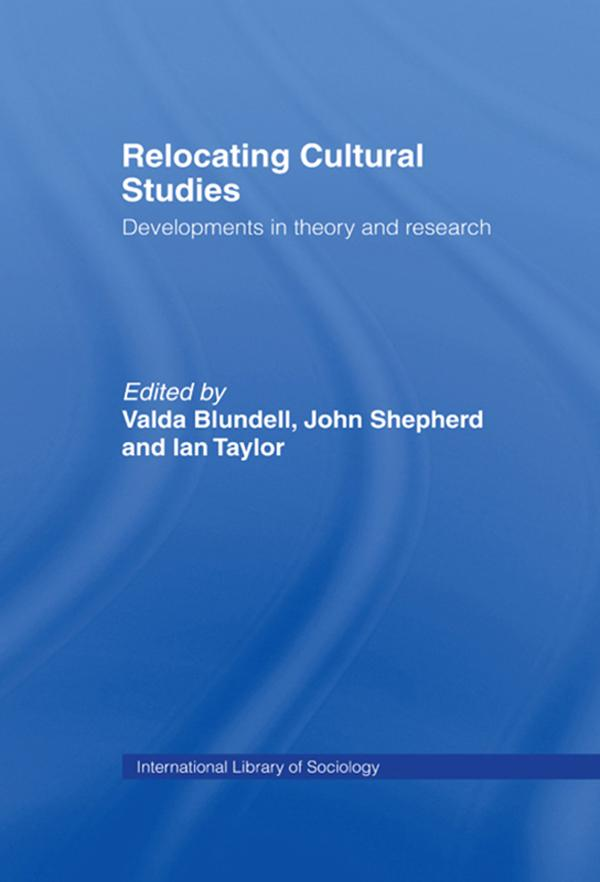 Relocating Cultural Studies.pdf