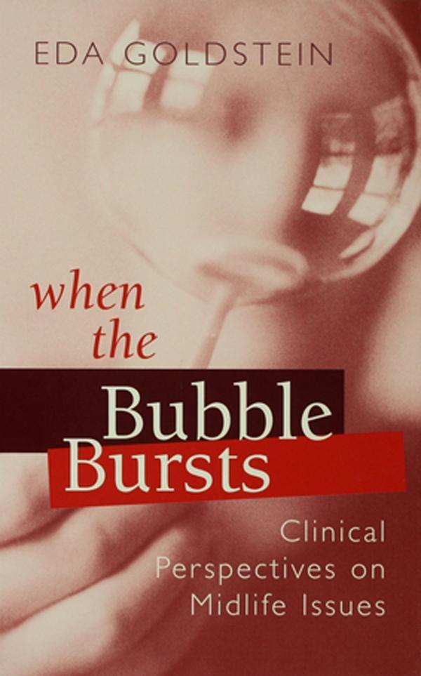 When the Bubble Bursts.pdf