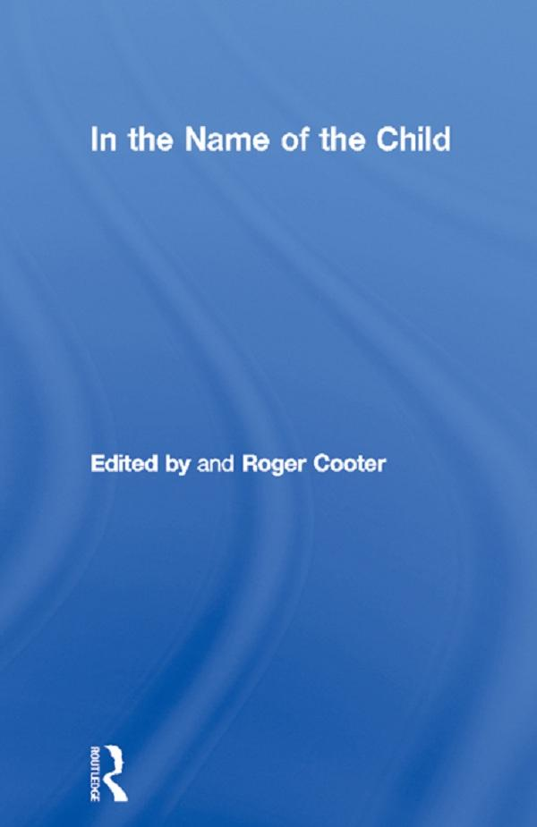 In the Name of the Child.pdf