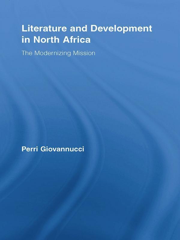 Literature and Development in North Africa.pdf