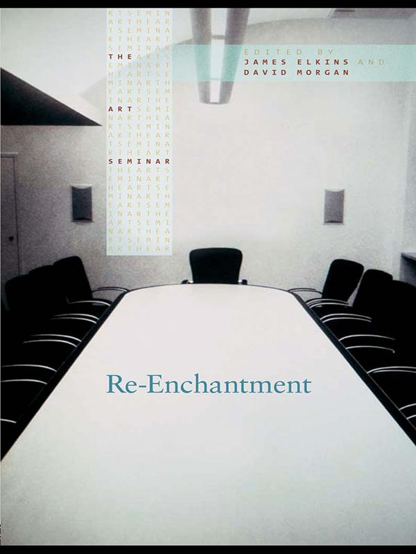 Re-Enchantment.pdf