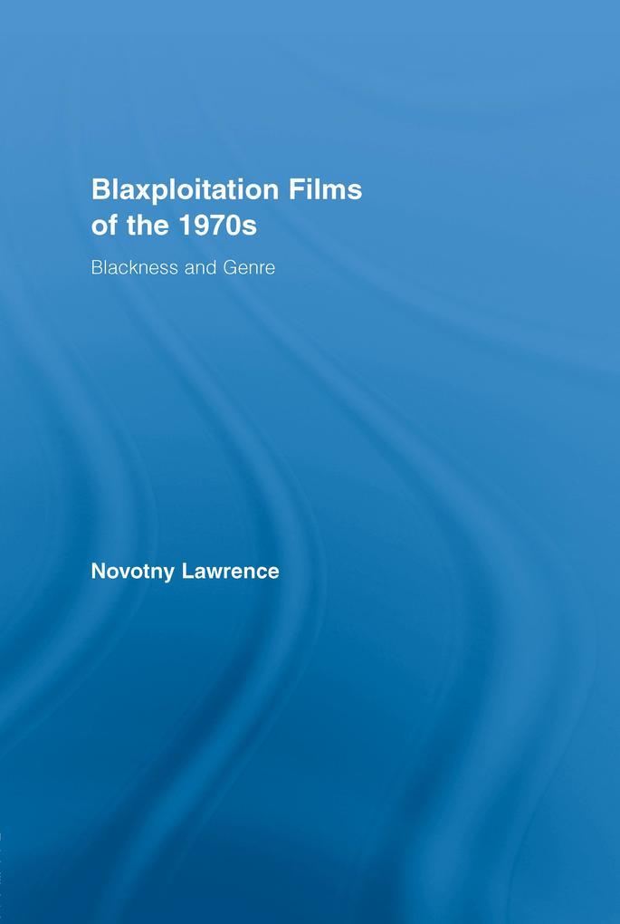 Blaxploitation Films of the 1970s.pdf