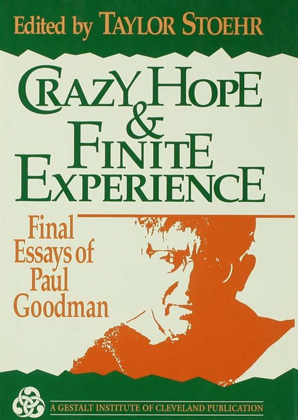 Crazy Hope and Finite Experience.pdf