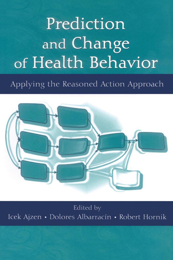 Prediction and Change of Health Behavior.pdf