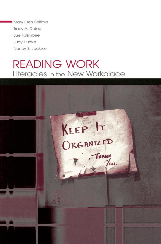 Reading Work.pdf
