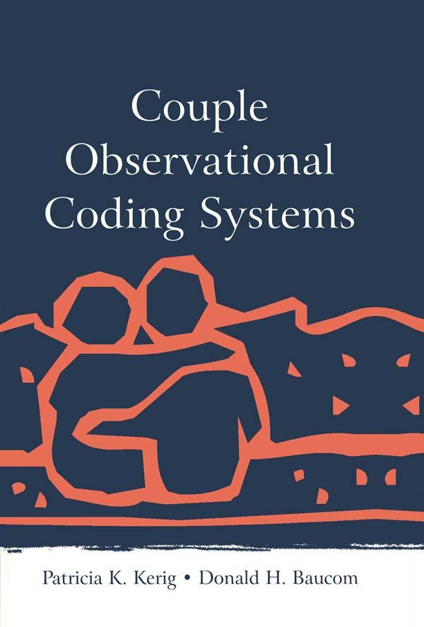 Couple Observational Coding Systems.pdf