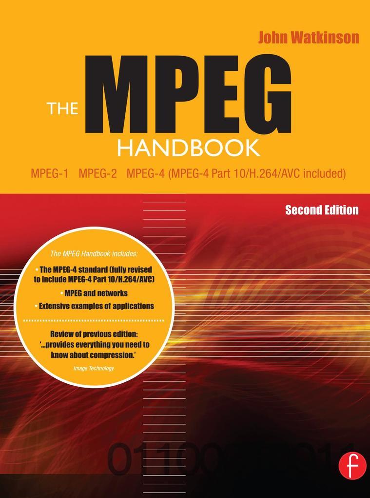 The MPEG Handbook.pdf
