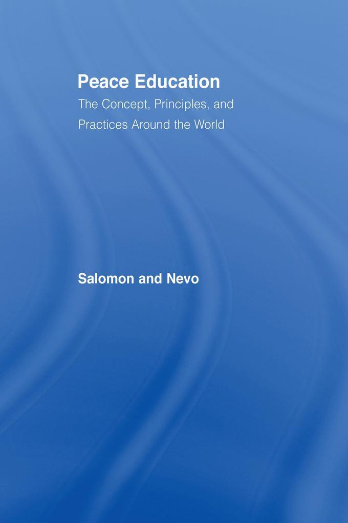Peace Education.pdf