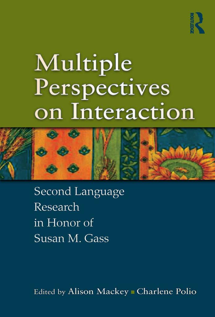 Multiple Perspectives on Interaction.pdf