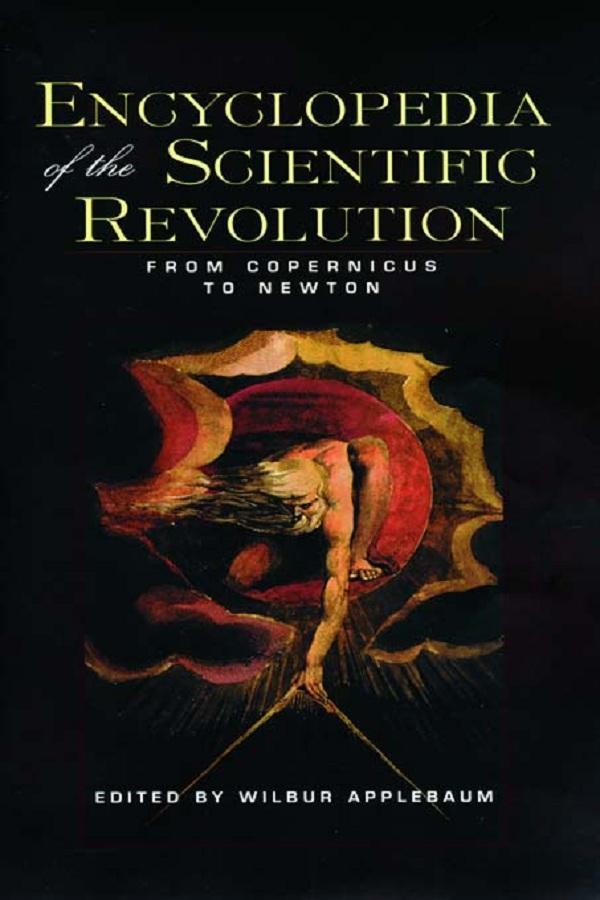 Encyclopedia of the Scientific Revolution.pdf