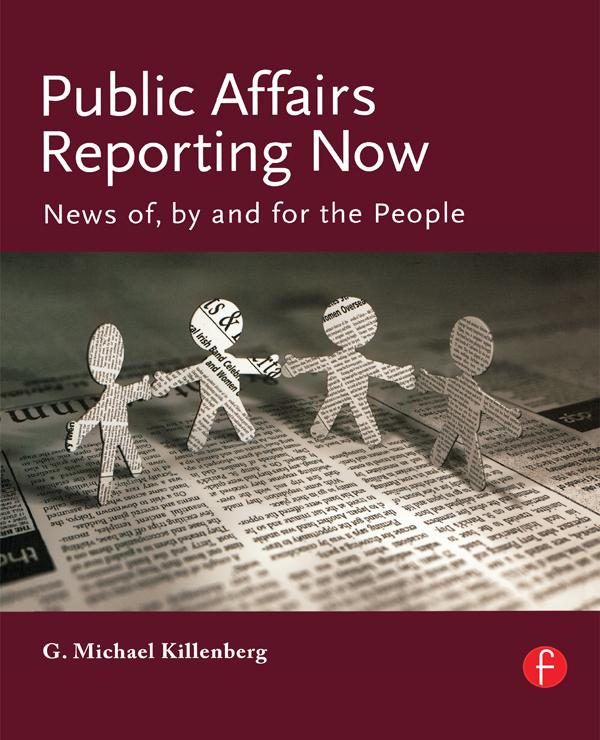 Public Affairs Reporting Now.pdf