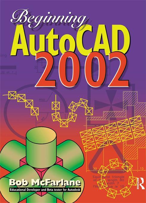 Beginning AutoCAD 2002.pdf