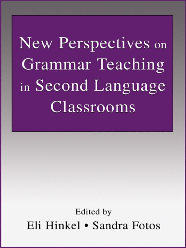 New Perspectives on Grammar Teaching in Second Language Classrooms.pdf