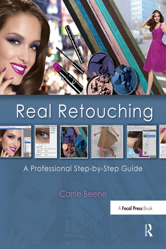Real Retouching.pdf