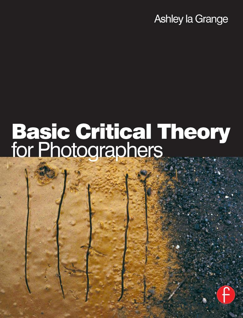 Basic Critical Theory for Photographers.pdf