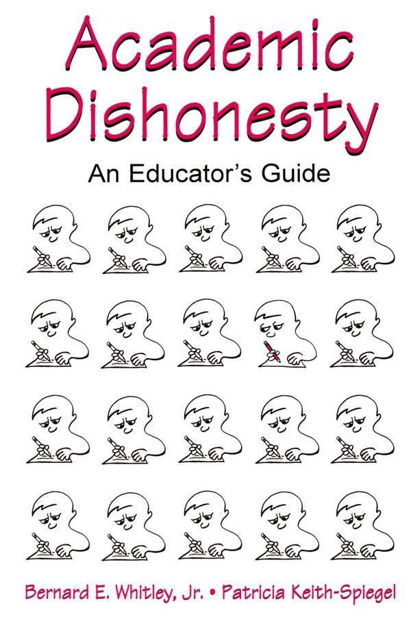Academic Dishonesty.pdf