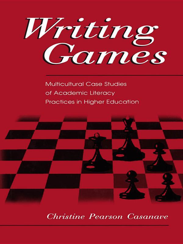Writing Games.pdf
