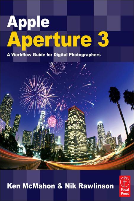 Apple Aperture 3.pdf
