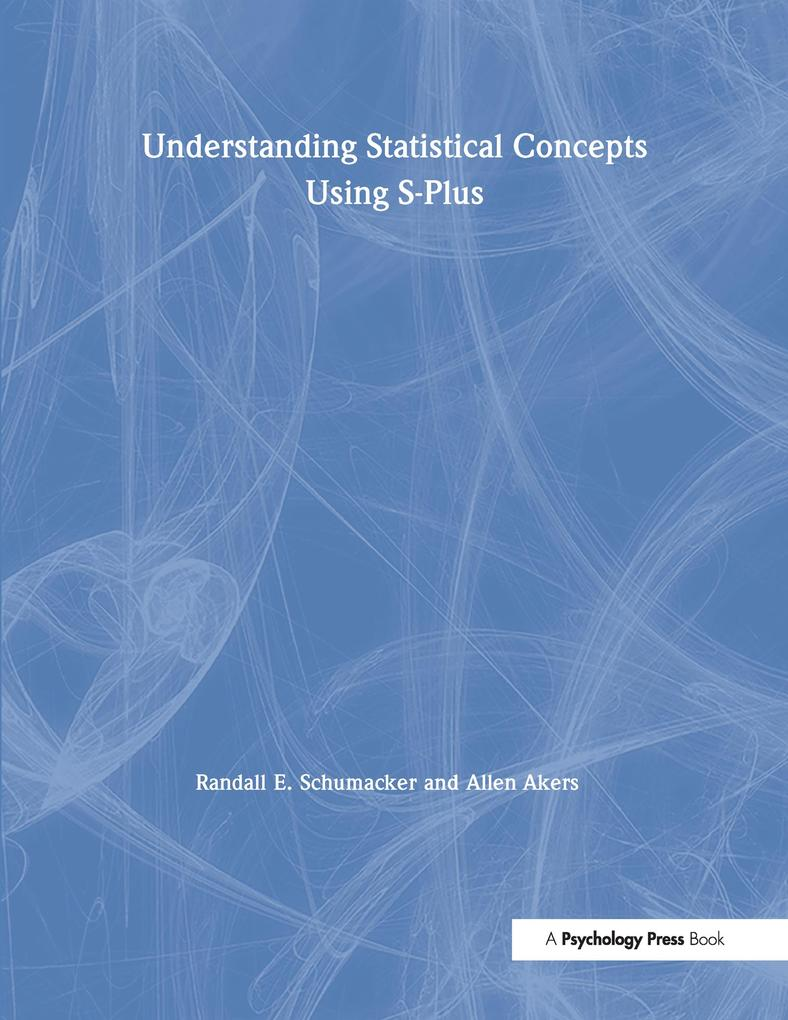 Understanding Statistical Concepts Using S-plus.pdf
