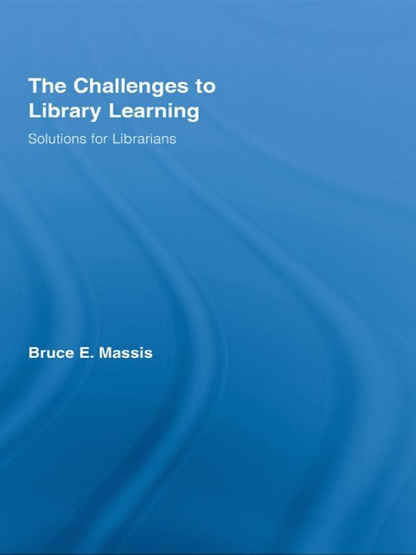 The Challenges to Library Learning.pdf