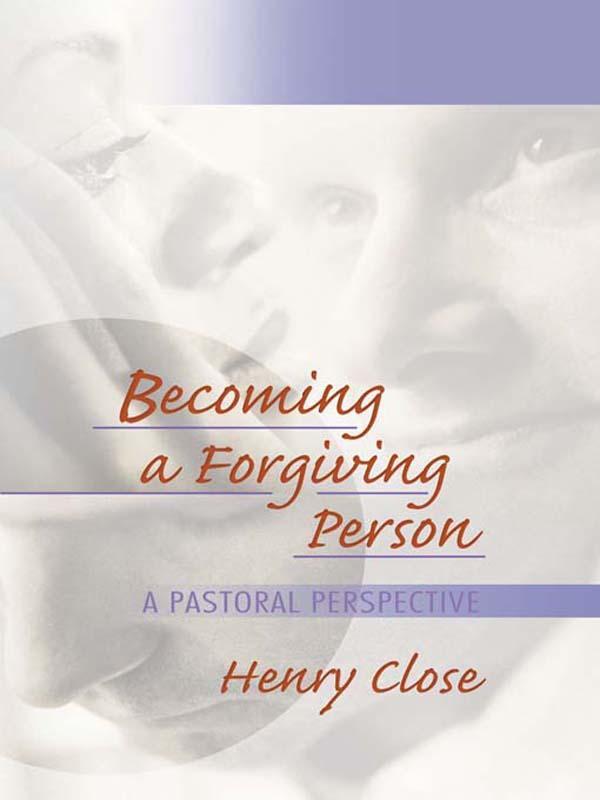 Becoming a Forgiving Person.pdf