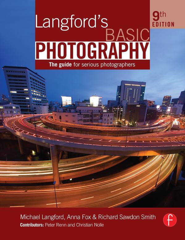 Langfords Basic Photography.pdf