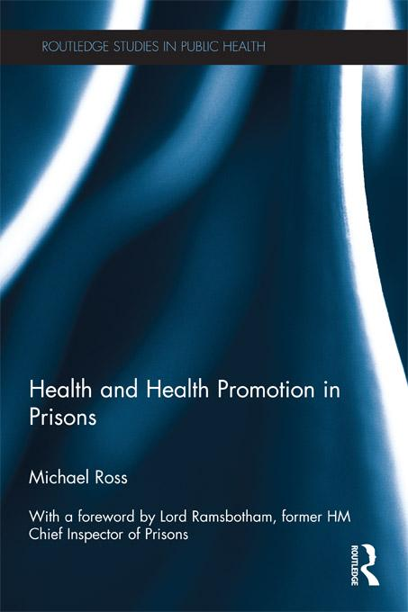 Health and Health Promotion in Prisons.pdf