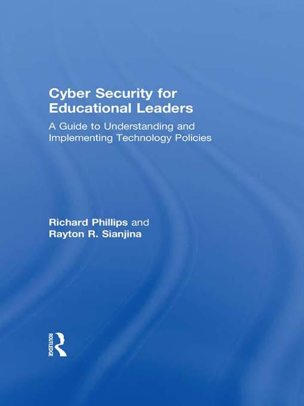 Cyber Security for Educational Leaders.pdf