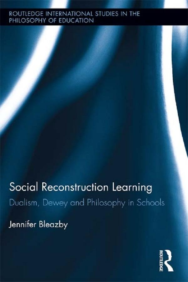 Social Reconstruction Learning.pdf