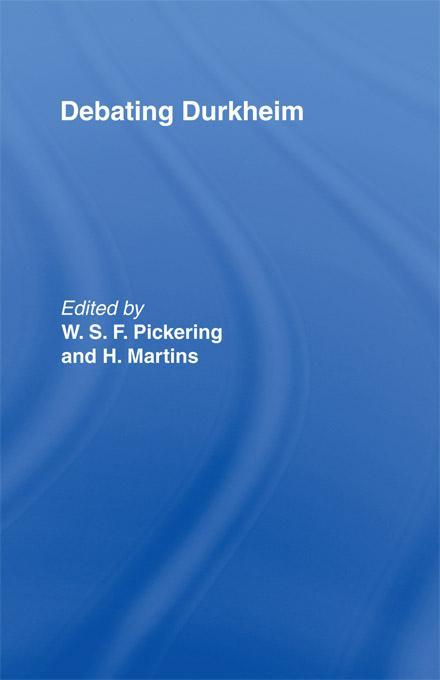 Debating Durkheim.pdf