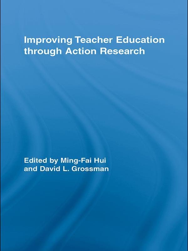 Improving Teacher Education through Action Research.pdf