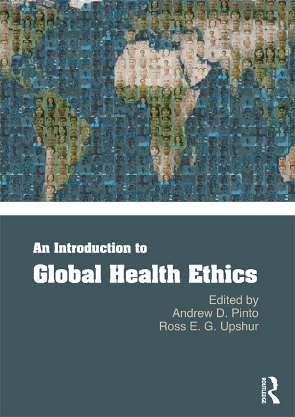 An Introduction to Global Health Ethics.pdf