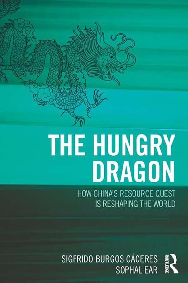 The Hungry Dragon.pdf