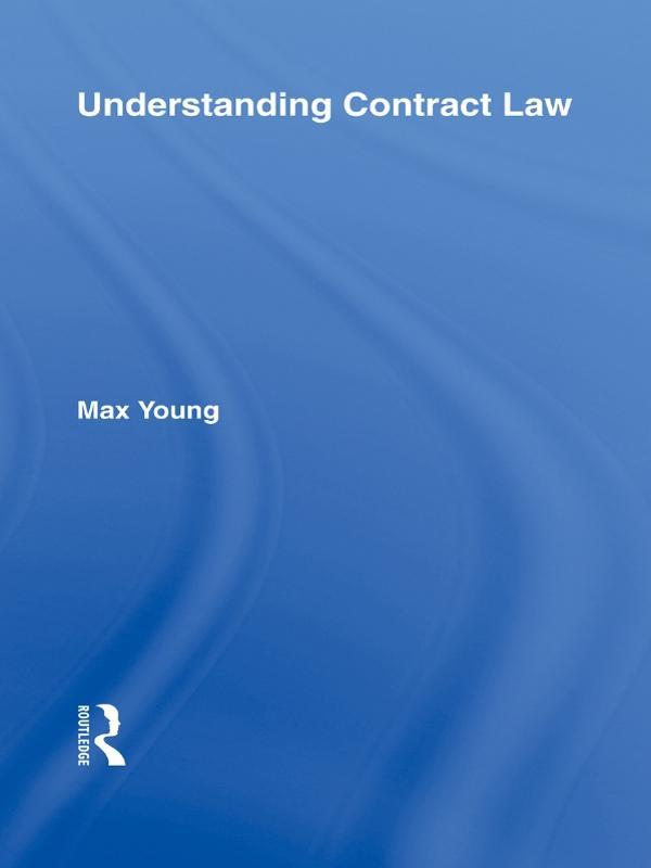 Understanding Contract Law.pdf