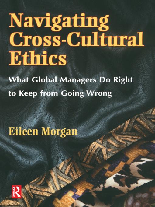 Navigating Cross-Cultural Ethics.pdf