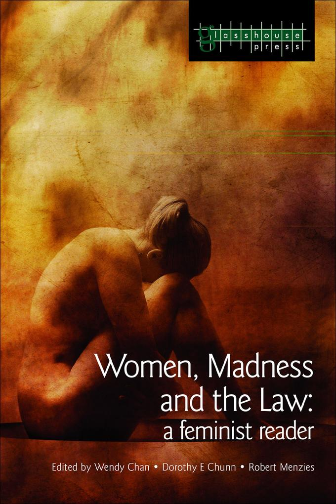 Women, Madness and the Law.pdf