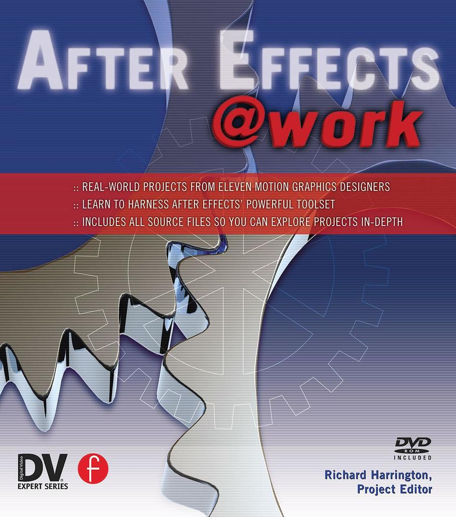 After Effects @ Work.pdf