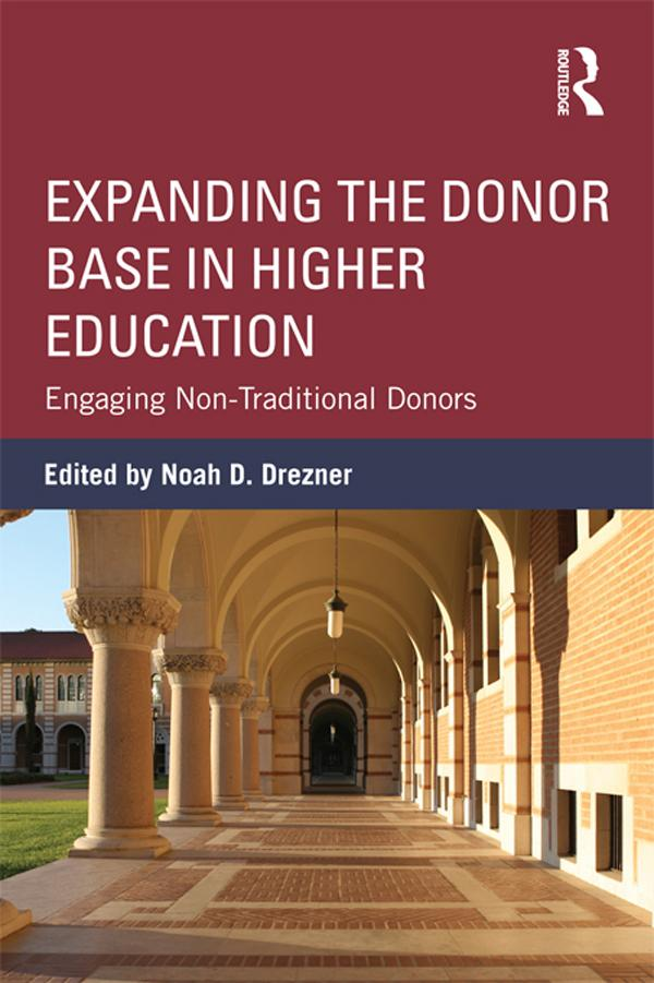 Expanding the Donor Base in Higher Education.pdf