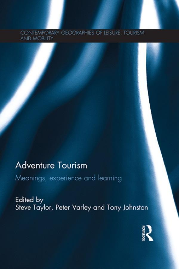 Adventure Tourism.pdf