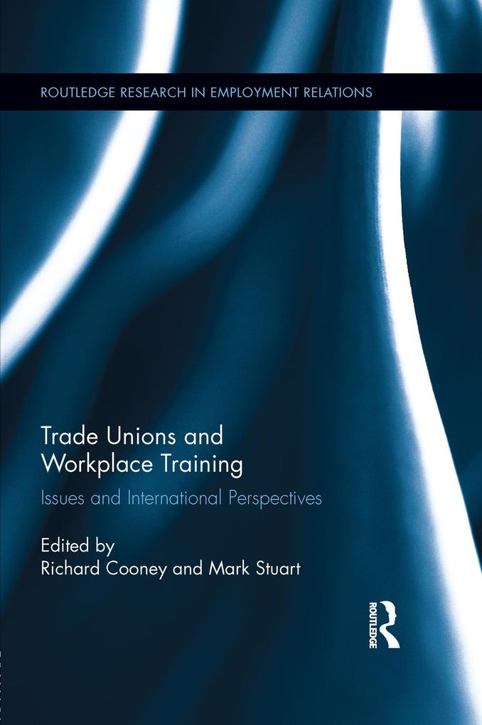 Trade Unions and Workplace Training.pdf