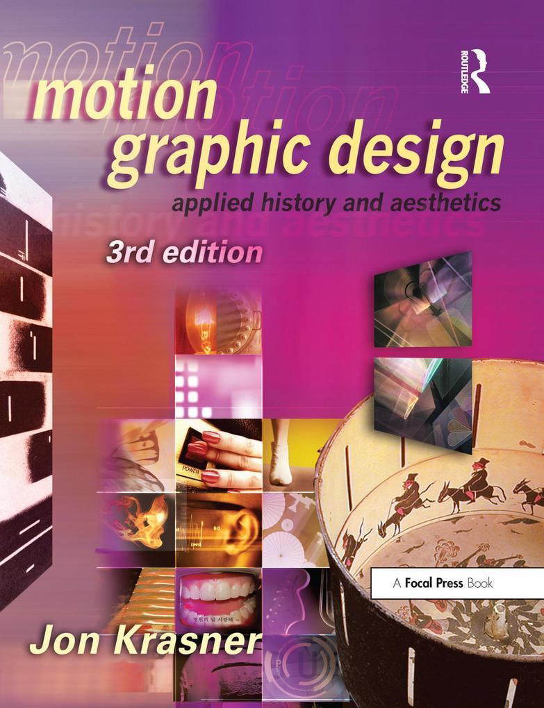 Motion Graphic Design.pdf