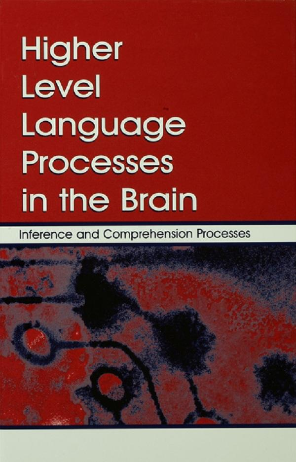Higher Level Language Processes in the Brain.pdf
