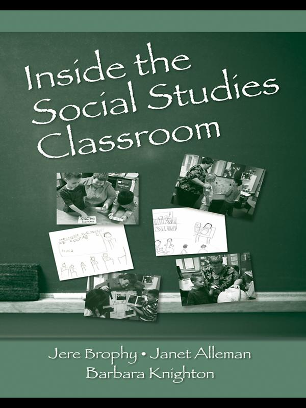 Inside the Social Studies Classroom.pdf