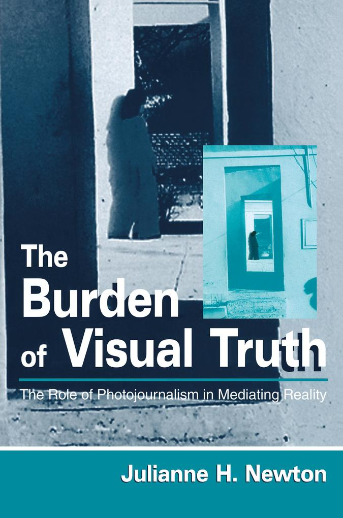 The Burden of Visual Truth.pdf