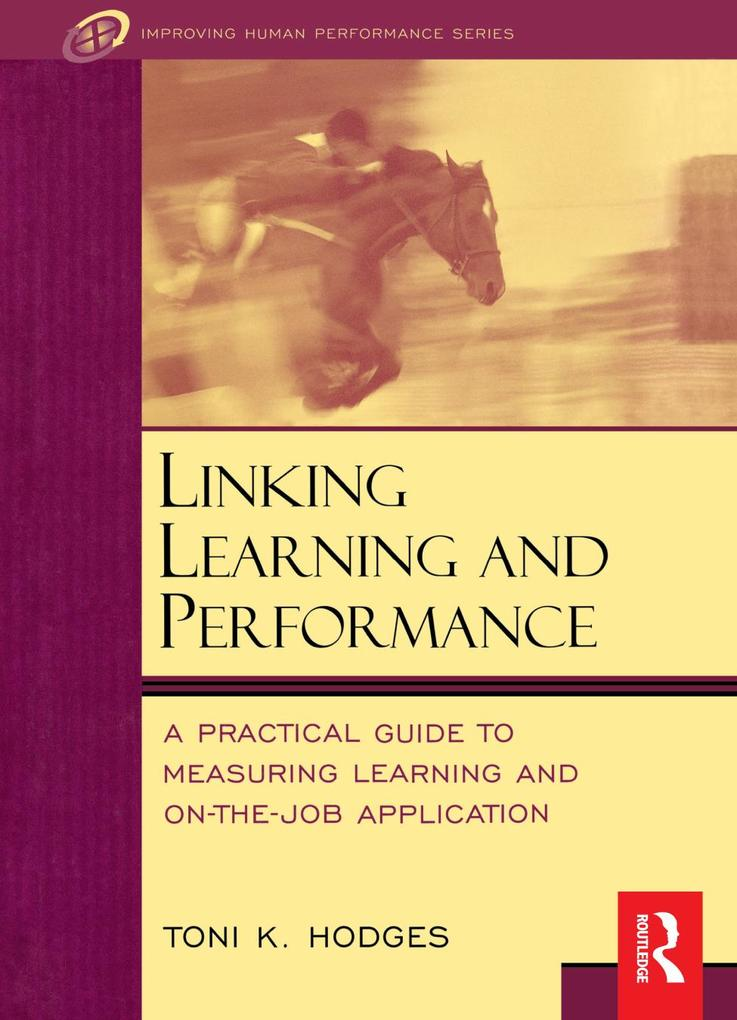 Linking Learning and Performance.pdf