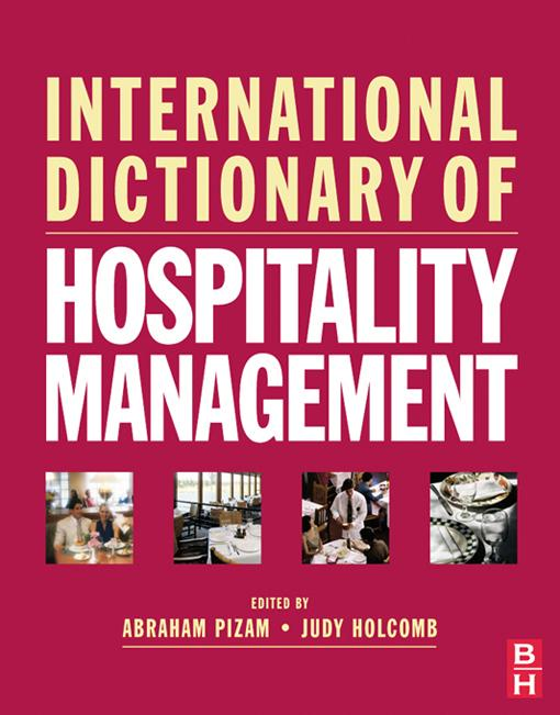 International Dictionary of Hospitality Management.pdf