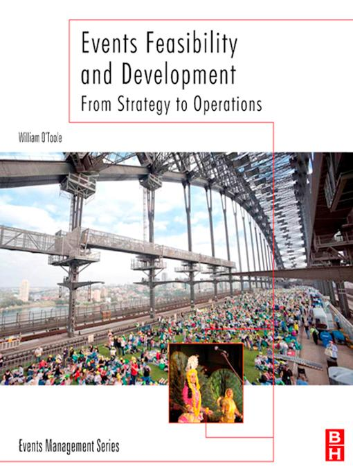 Events Feasibility and Development.pdf