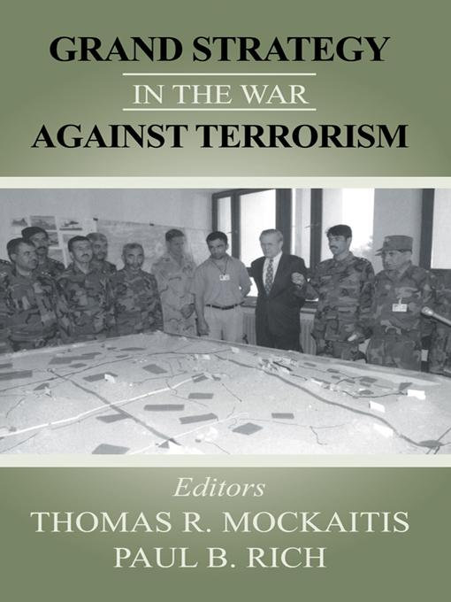 Grand Strategy in the War Against Terrorism.pdf