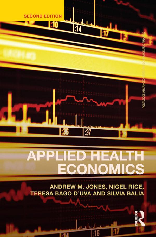 Applied Health Economics.pdf