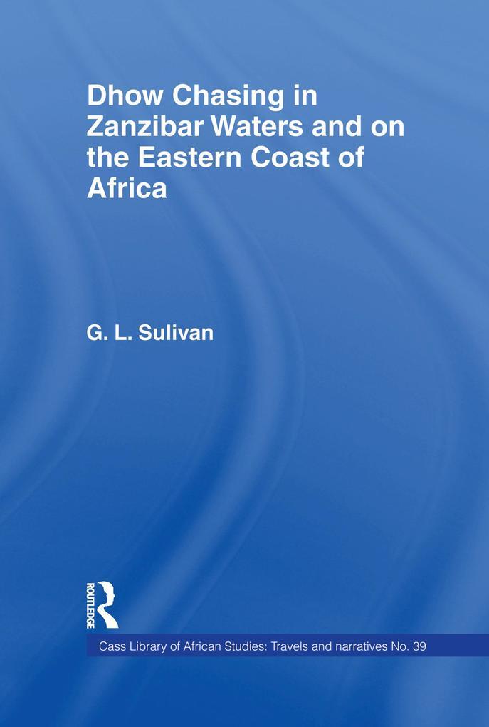 Dhow Chasing in Zanzibar Waters.pdf